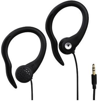 Słuchawki Thomson EAR5105 (001324580000) 1
