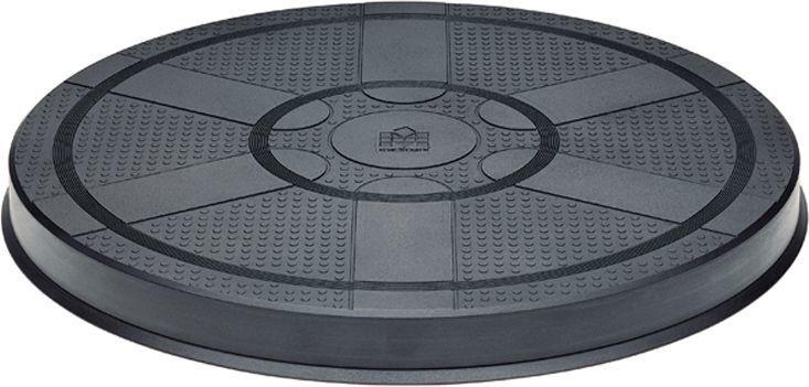 Inne rodzaje Meliconi podstawa pod Tv obrotowa 360° do 160kg w Morele.net YM89