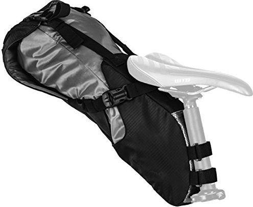 981f59d3cfc89 BLACKBURN Torba pod siodło BLACKBURN OUTPOST SEAT PACK 10