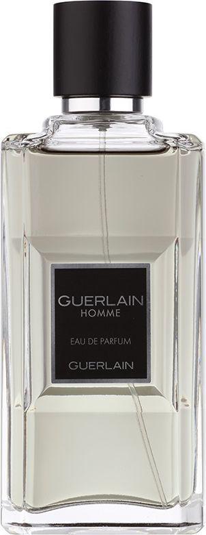 Guerlain Guerlain Homme EDP 100ml 1