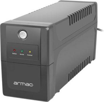 UPS Armac HOME 650F LED (H/650F/LED) 1