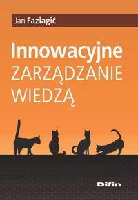 Innowacyjne zarządzanie wiedzą (143332) 1