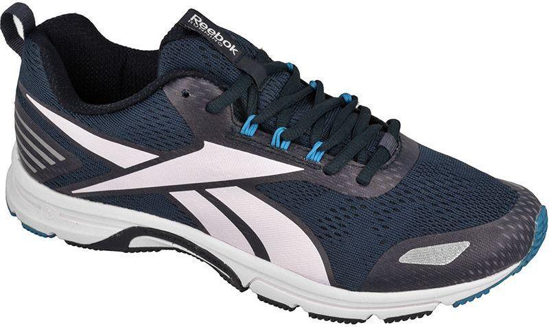 Reebok Buty biegowe Reebok Triplehall 6.0 M czarne r. 39 (BD4961) ID produktu: 1434593
