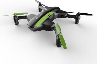 Dron Archos DRONE VR INKL (503507) 1