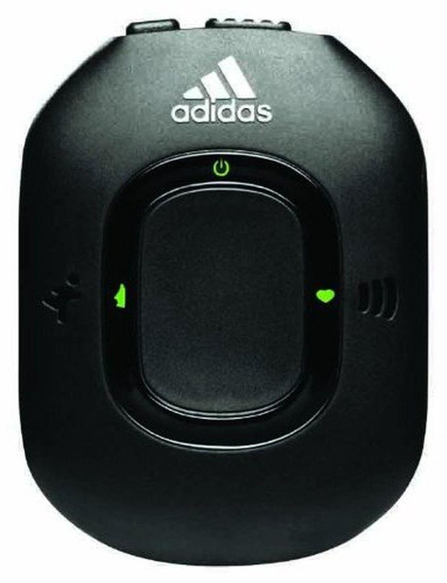 Adidas Pacer Q00144 1