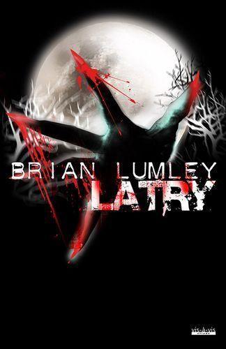 Latry 1