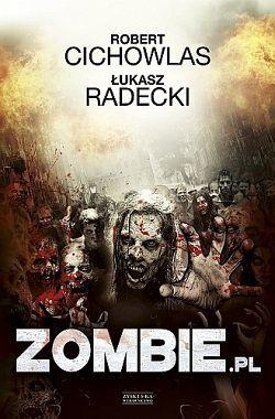 Zombie.pl (188661) 1