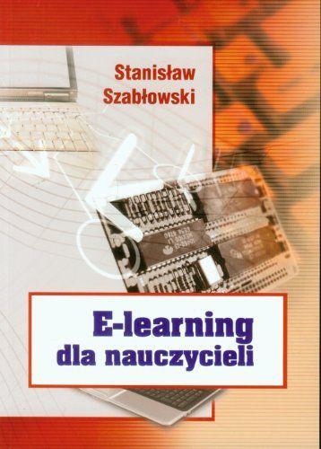E-learning dla nauczycieli 1
