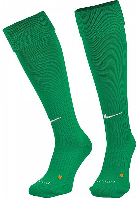 Nike Getry Classic II Cush Over-the-Calf zielone r. L (SX5728-302) 1