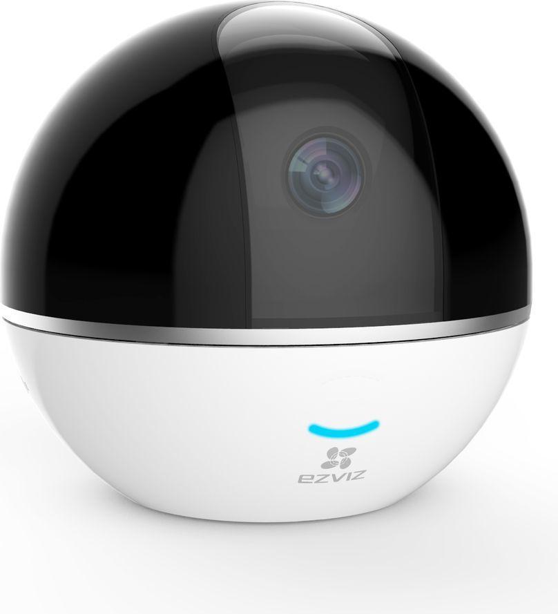 Kamera IP Ezviz C6TC (CS-CV248-A0-32WFR) 1