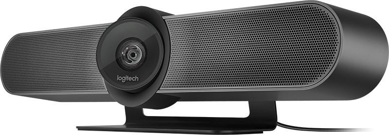 Kamera internetowa Logitech MeetUp (960-001102) 1