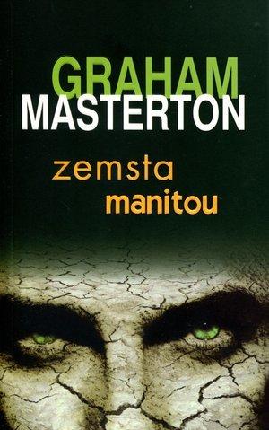 Zemsta Manitou (88468) 1