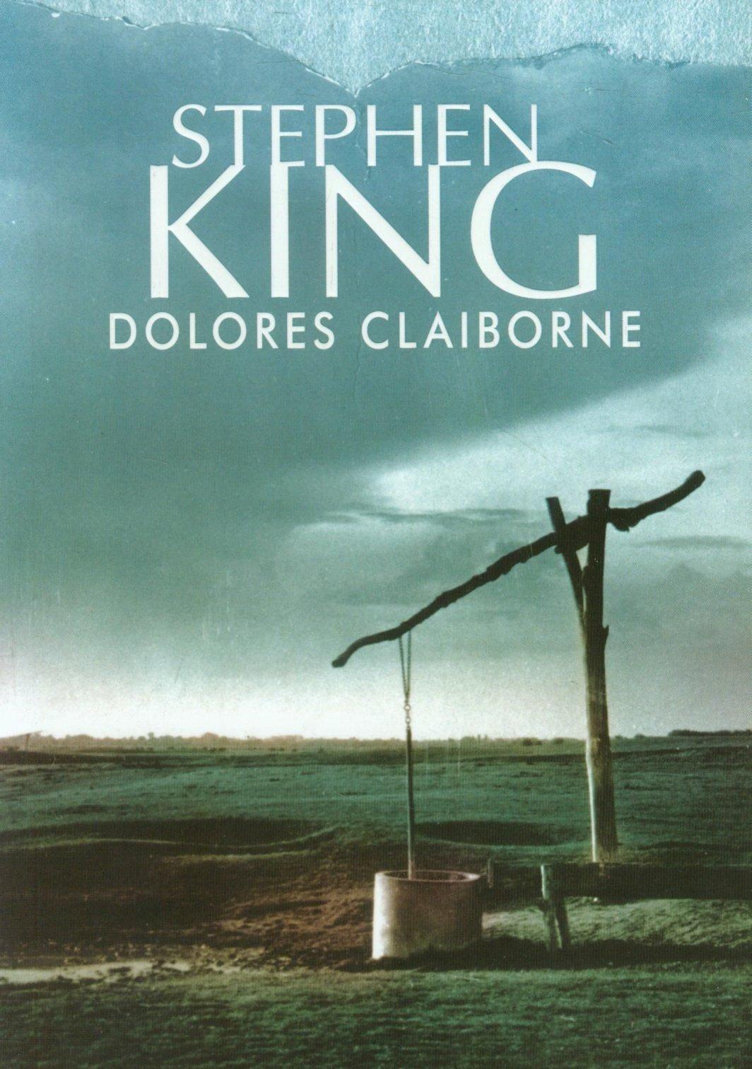 Dolores Claiborne w.2014 (133078) 1