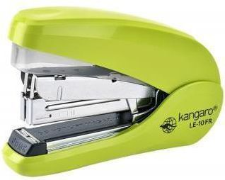 Zszywacz Kangaro Zszywacz Nova 35/S2 pastelowo zielony (235732) 1
