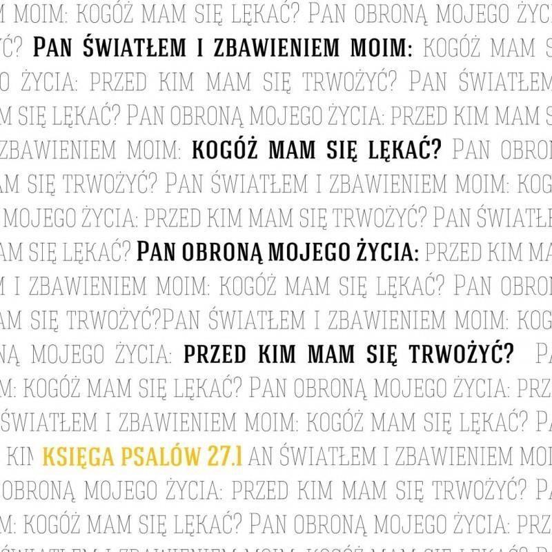 Szaron Podstawka korkowa - Pan Światłem - 225859 1
