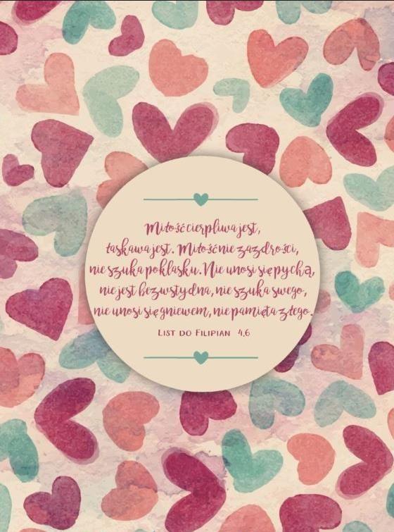 Szaron Mój dziennik - Hymn o miłości Serca (246835) 1