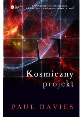 Kosmiczny projekt 1