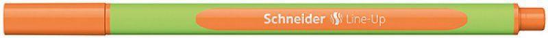 Schneider CIENKOPIS SCHNEIDER LINE-UP 04MM POMARAŃ - SR191006 1