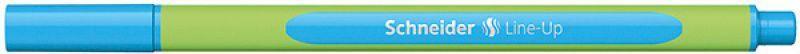 Schneider CIENKOPIS SCHNEIDER LINE-UP 04MM J.NIEB - SR191010 1