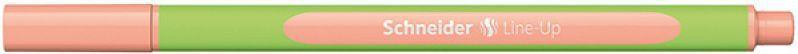 Schneider CIENKOPIS SCHNEIDER LINE-UP 04MM MORELOW - SR191016 1
