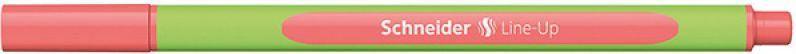 Schneider CIENKOPIS SCHNEIDER LINE-UP 04MM KORALOW - SR191022 1