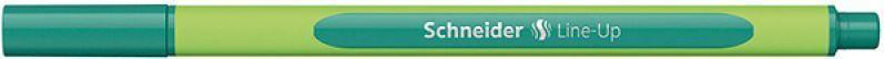 Schneider CIENKOPIS SCHNEIDER LINE-UP 04MM MORSKI - SR191014 1