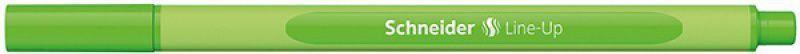 Schneider CIENKOPIS SCHNEIDER LINE-UP 04MM ZIEL.NE - SR191063 1