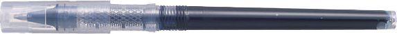 Uni Mitsubishi Pencil wkład do pióra uni ubr-95 czarny (UBR95CZAR N) 1