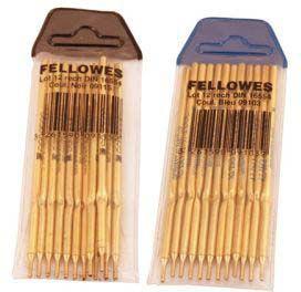 Fellowes Wkład do długopisu (910301) 1