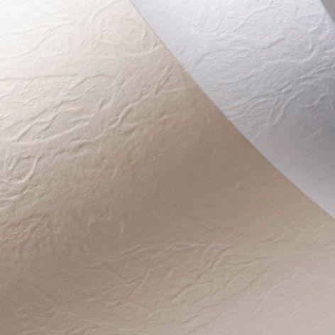 Argo Papier ozdobny Galeria Papieru skóra krem A4 230g 1
