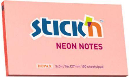 Stickn NOTES (21170) 1