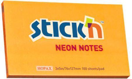 Stickn NOTES (21168) 1