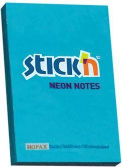 Stickn NOTES (21207) 1