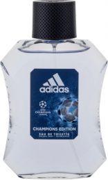 Adidas UEFA Champions League Champions Edition EDT 100ml 1
