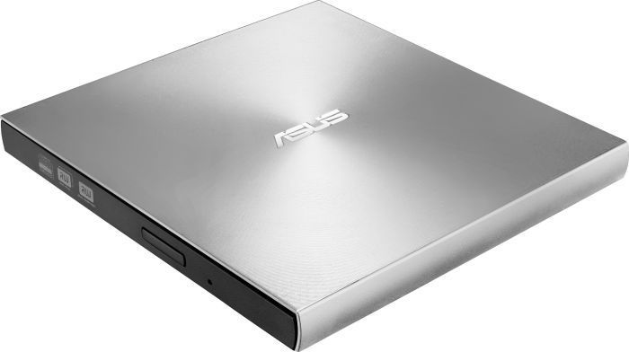 Napęd Asus ZenDrive U9M (90DD02A2-M29000) 1