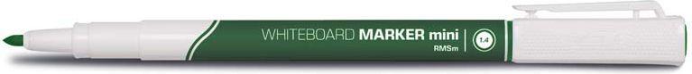 Rystor Marker suchościeralny Rystor do tablic RMS-MIN ZIELONY (457-003) 1