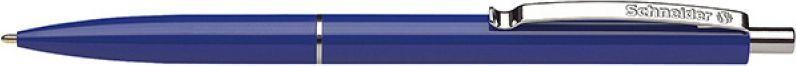 Schneider Długopis automatyczny K15 M Niebieski (SR3083) 1