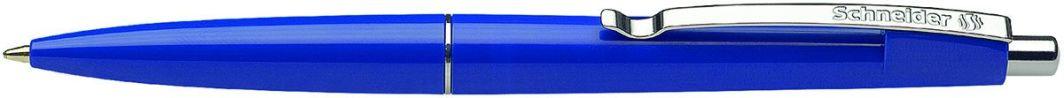 Schneider Długopis automatyczny Office M Niebieski (SR132903) 1