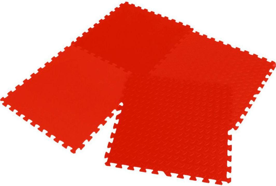 Enero mata puzzle piankowe 60 x 60 cm 4 szt. 1