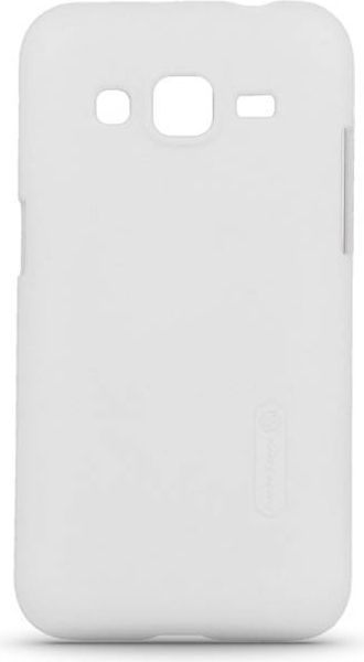 Nillkin Super Shield LG G3 mini biały (O.N000407TLT:) 1