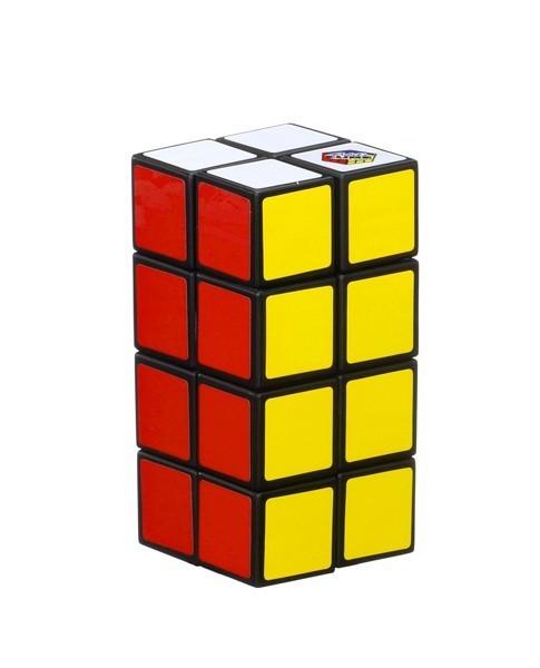 Tm Toys Kostka Rubika Tower (RUB3012) 1