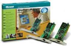 MICRONET SP2500R DRIVER FOR WINDOWS 7