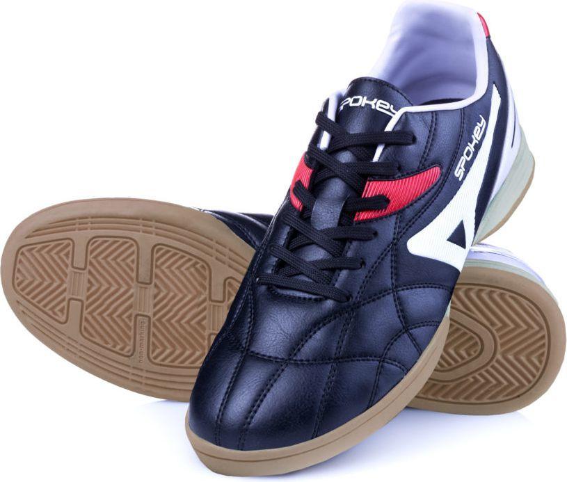 buty sportowe r.38 wyprzedaż halowe