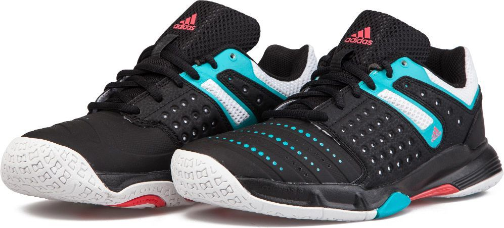 Adidas Run strong ADIPRENE r. 40 23
