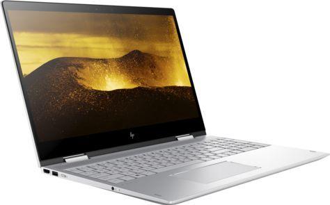 Laptop HP Envy x360 15-bp000nw (2MD28EA) 1