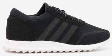 Adidas Buty juniorskie ORIGINALS Los Angeles C czarne r. 29 (S80230) ID produktu: 1507569