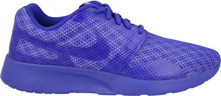 c3ceb091 Nike Buty damskie Sportswear Kaishi NS niebieskie r. 38.5 (747495-442) w  Sklep-presto.pl