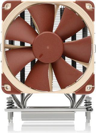 Chłodzenie CPU Noctua NH-U12S TR4-SP3 1