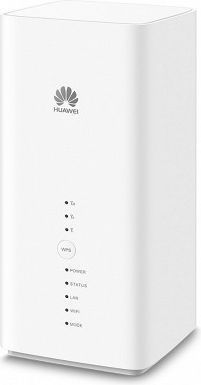 802.11n M2M Wireless Router Teltonika RUT230 Mobile 3G HSPA