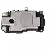iPhone 7 buzzer (GSM027588) 1